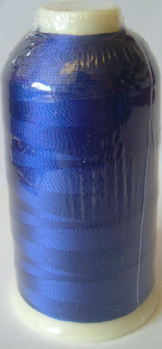 Marathon Embroidery Machine RAYON Thread -  1066
